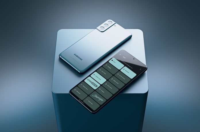 Стала известна цена Samsung Galaxy S21 FE