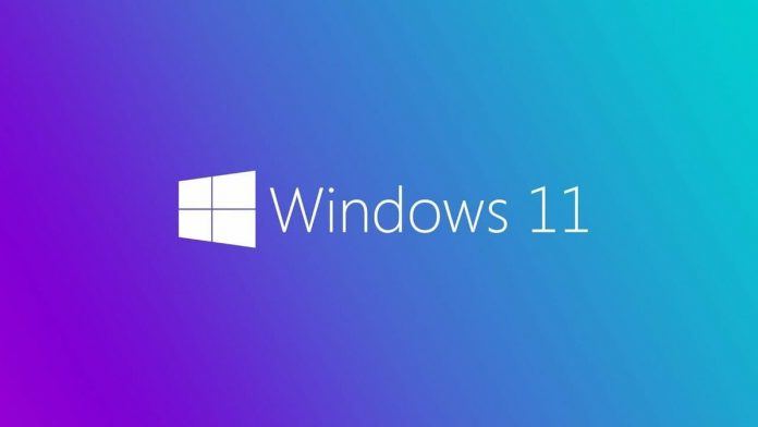 Мошенники распространяют поддельный образ Windows 11 с вирусами