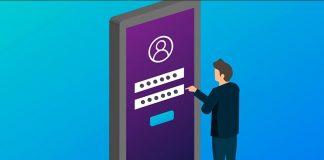 Цифровой апокалипсис в действии: приложение «Дія» работает на кредитных мошенников