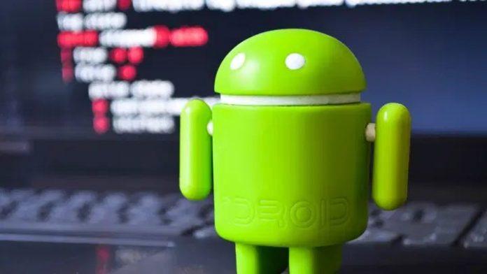 9 популярных приложений из GooglePlay «воруют» данные пользователей