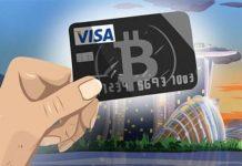 Monobank обещает пользователям карты для совершения операций с криптовалютой