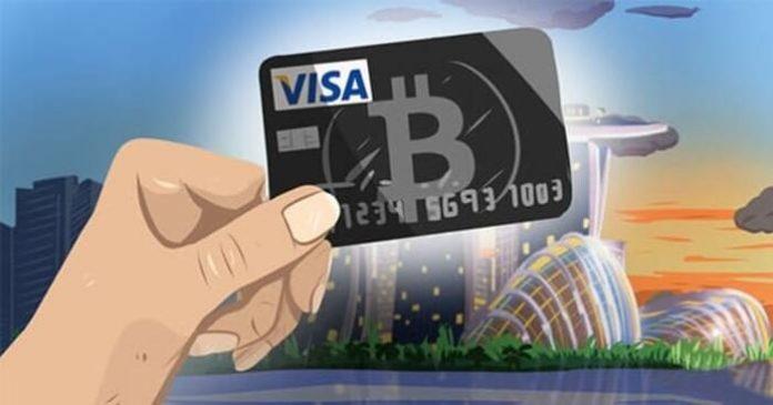 Появятся в Monobank: удобная покупка криптовалют, акций и поддержка eSIM популярных операторов