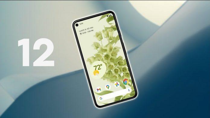 Официальный список смартфонов Xiaomi, претендующих на получение Android 12