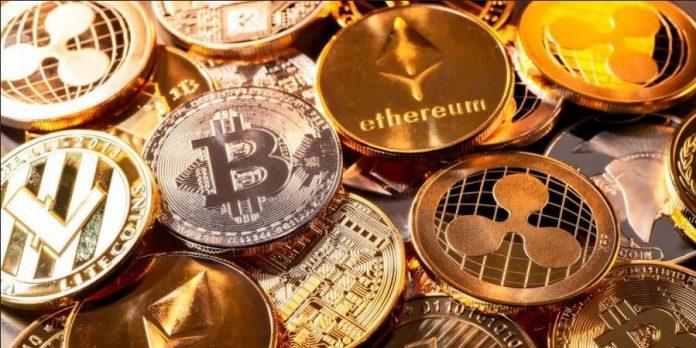 Названы сроки восстановления биткоина