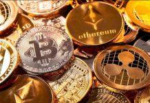 5 самых привлекательных для инвестирования криптовалют и прогноз их поведения в оставшиеся дни недели