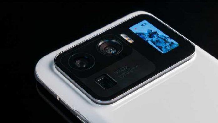 Автономность Xiaomi Mi 11 Ultra до 14 суток: необходимые для этого условия