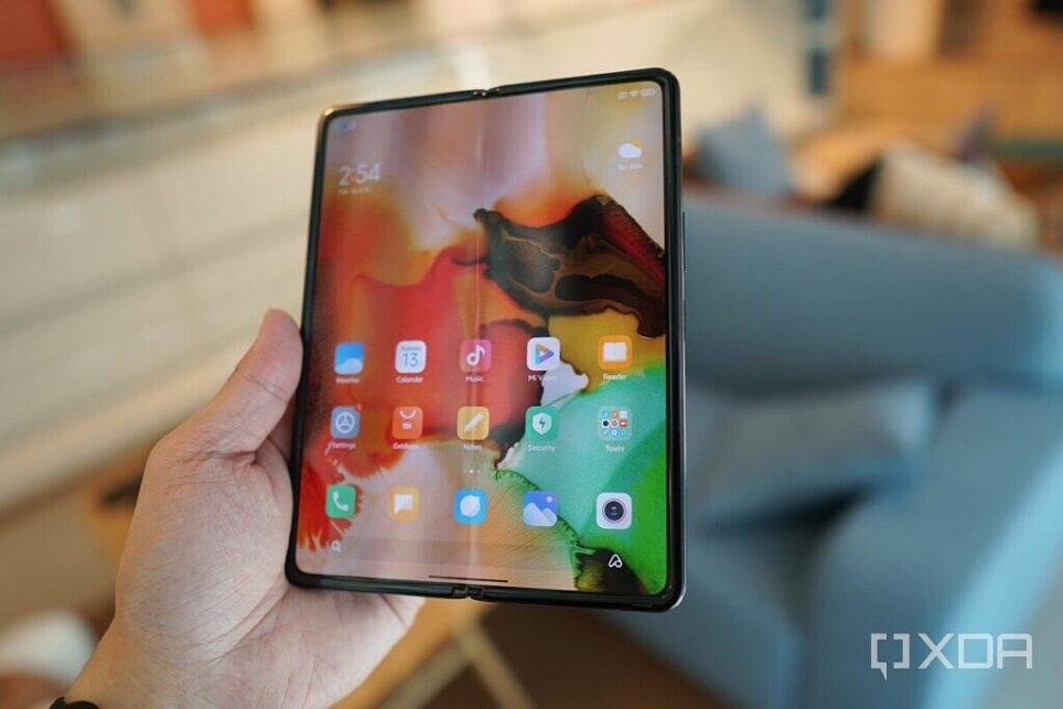Названы лучшие смартфоны Xiaomi за июнь 2021 года