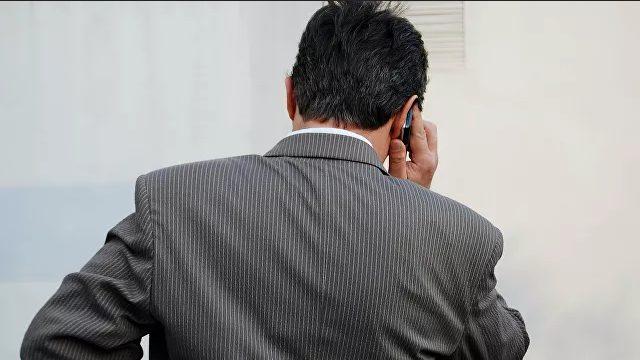 Как вычислить прослушку по телефону: рекомендации IT-эксперта