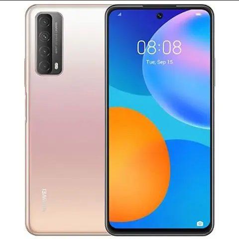 ТОП-5 лучших китайских смартфонов стоимостью менее $200 за июнь 2021 года