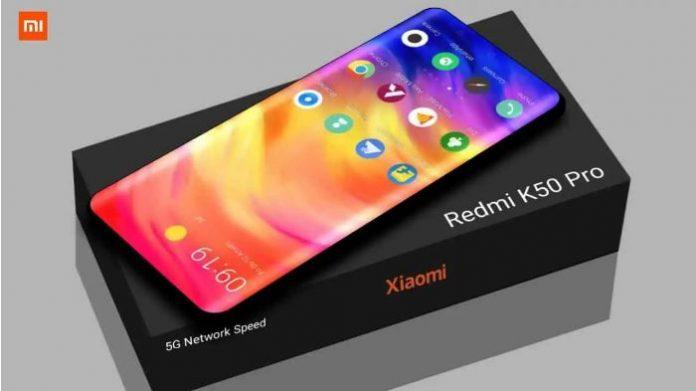 Redmi готовит самый доступный смартфон на базе Snapdragon 895