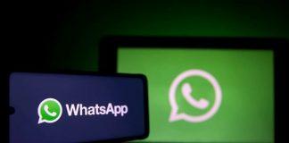 Разработчики WhatsApp привнесли в мессенджер новые возможности