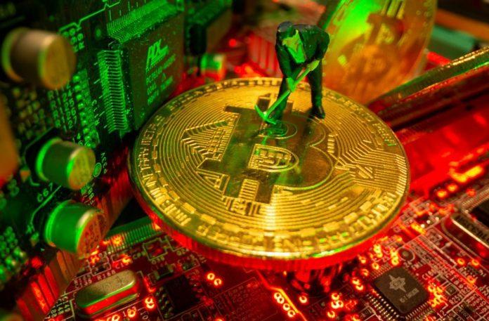 Эксперты прогнозируют падение курса Bitcoin на этой неделе