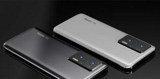 Дизайнеры «втиснули» камеру на 200 Мп в бюджетный смартфон Redmi