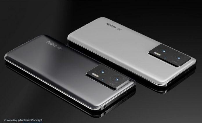 Redmi Note 11 Pro: самый бюджетный смартфон с камерой 200 Мп