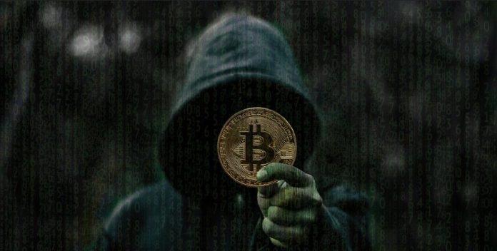 Новая криптовалюта от хакеров Anonymous направлена против Илона Маска и правительства Китая