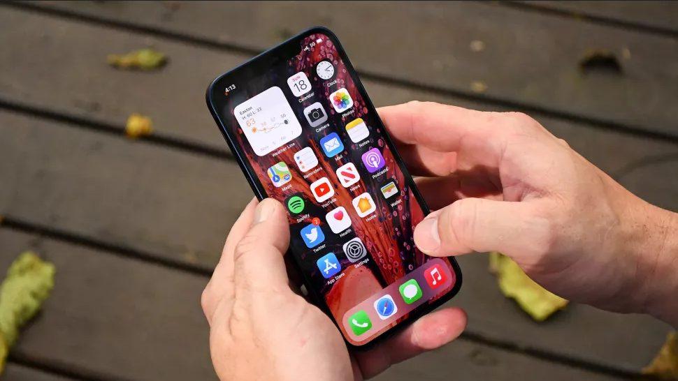 Лучшие смартфоны I полугодия на базе Android и iOS «для покупки прямо сейчас» по версии американского сервиса Tom's Guide