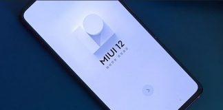 Стабильная MIUI 12: полный список устройств-получателей