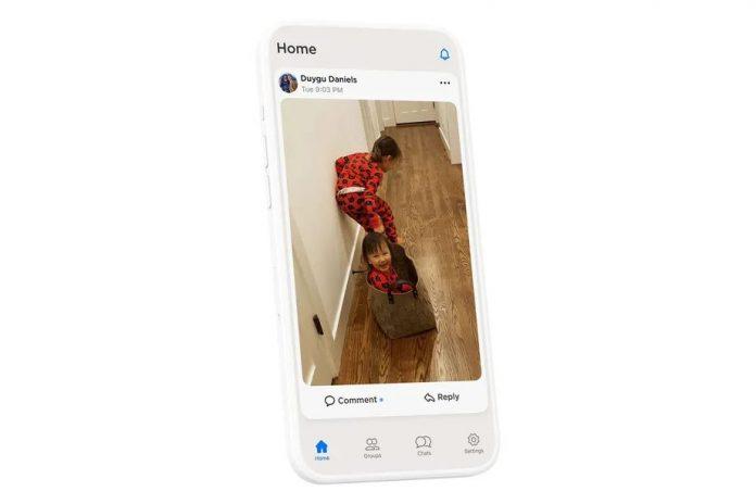 HalloApp – новая альтернатива мессенджерам и соцсетям без рекламы и «левых» пользователей