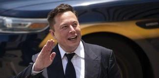 Вербальные интервенции Илона Маска привели к укреплению его любимых криптовалют