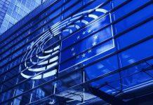 ЕС хочет запретить анонимные криптокошельки к 2024 году
