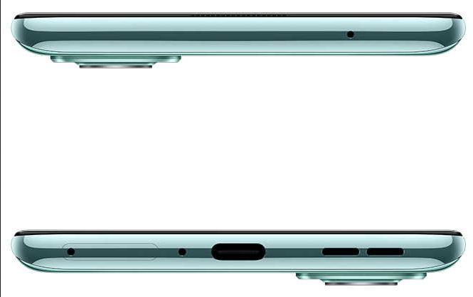 Покупателям нового смартфона OnePlus Nord 2 с Dimensity 1200 и SONY IMX 766 обещаны приятные бонусы