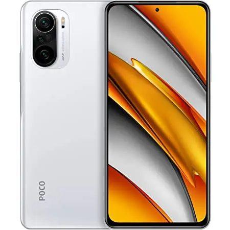 ТОП-5 смартфонов июля китайского производства стоимостью менее 500 USD