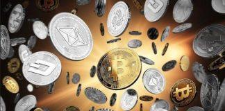 5 набирающих популярность альтернатив биткоину