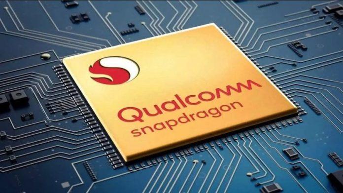 Источники заявляют о скором появлении сверхпроизводительного процессора Snapdragon