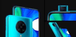 Названы смартфоны Xiaomi, которые больше не получат обновления