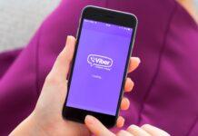 Как очистить память телефона, если Viber ее забивает