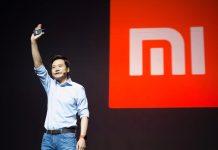 Появилось подтверждение 5-кратного зума в Xiaomi Mi 12