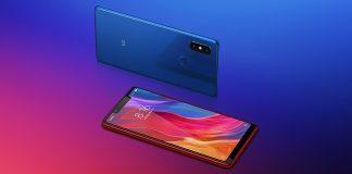 Дешёвые смартфон Xiaomi 2018 года получил MIUI 12.5
