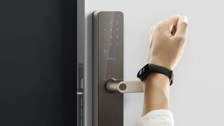 Неочевидні способи використання NFC в смартфонах
