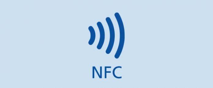 Самые неочевидные способы использования NFC