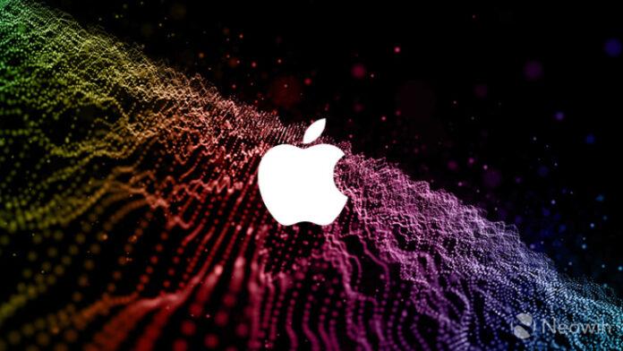 От Apple требуют отказаться от сканирования фотографий