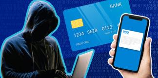 Мошеtники придумали новый способ выманивания данных банковских карт пользователей OLX