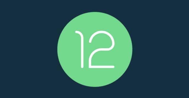 Android 12 Mi 11 получает обновление MIUI 12.5 21.8.27