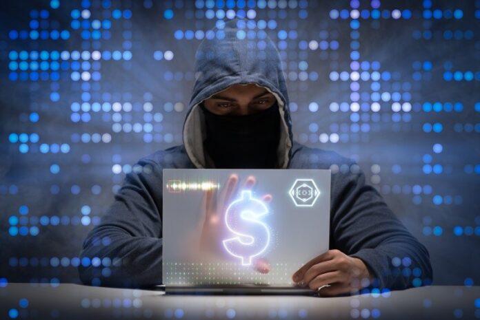 Банковский троян Cinobi атакует держателей криптовалют через вредоносную рекламу