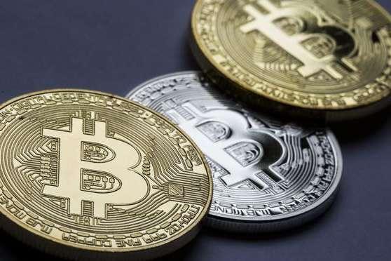 Экс-глава Нацбанка поделилась своей историей покупки криптовалюты