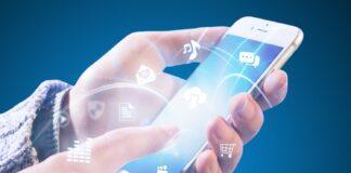 Мобильные операторы Украины потрестировали интернет на скорость