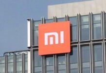 Выше Samsung и Apple: компания Xiaomi стала лидером европейского рынка