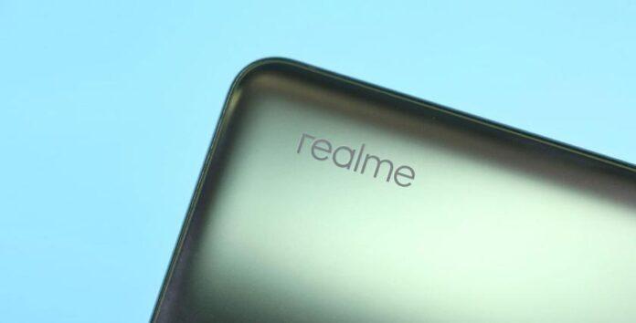 Realme создает новую линейку недоргих смартфонов для конкуренции с Redmi Note