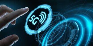 Стала известна причина, почему в Украине решили не запускать 5G