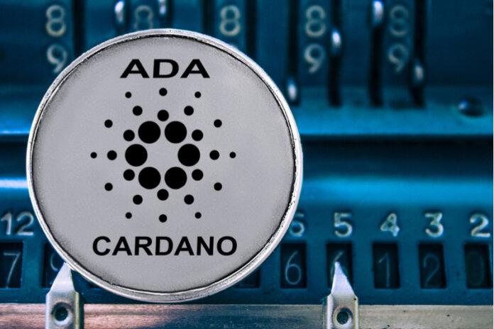 Альткоин Cardano подорожал в два раза: причины и что ожидать дальше