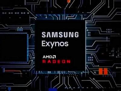 Новый Exynos 2200 по результатам GFXBench значительно опередил A14 Bionic