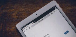 В Google работают над добавлением в Android 12 функции открытия нескольких окон Google Chrome
