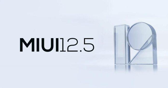 Два недорогих смартфона Xiaomi 2020 получили глобальное обновление MIUI 12.5