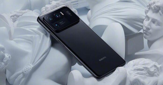 Аудиовозможности Xiaomi Mi 11 Ultra разочаровали экспертов DxOMark