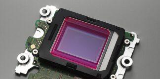 Эксперты назвали лидеров рынка сенсоров камер мобильных устройств