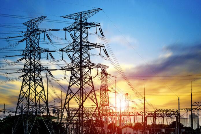 В Украине снизят тариф на электричество, но начнут отключать свет